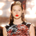 Runway Looks We Love: Monique Lhuillier