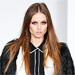 Rachel Zoe's Fall 2012 Collection: Our Favorite Looks!