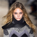 Runway Looks We Love: Rag &amp; Bone