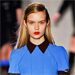 Victoria Beckham's New Fall 2012 Collection: Our Favorite Looks!