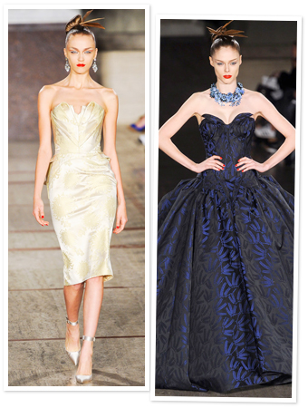 fw12-zac-posen-340.jpg