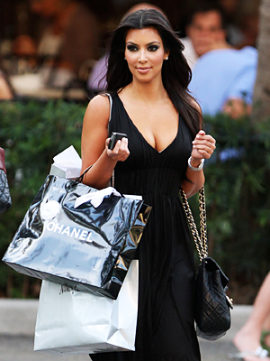 poll-1-kimk-300.jpg