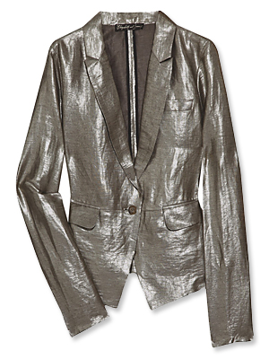 poll-5-jacket-300.jpg