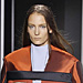 Runway Looks We Love: Balenciaga