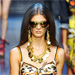 D&G to Fold: Our Favorite Looks From the Final Collection