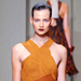 Runway Looks We Love: Donna Karan