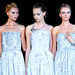 Runway Looks We Love: Giorgio Armani