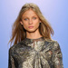 Runway Looks We Love: Isabel Marant