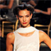 Runway Looks We Love: Jean Paul Gaultier