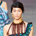 Runway Looks We Love: Missoni