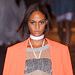 Runway Looks We Love: Rag & Bone