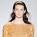 Runway Looks We Love: Rebecca Taylor