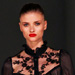 Runway Looks We Love: Temperley London