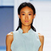 Runway Looks We Love: Vera Wang