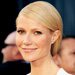 Gwyneth Paltrow - Tom Ford - Oscars - Best