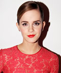 Emma Watson - Daily Beauty Tip - Celebrity Beauty Tips