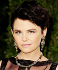 Ginnifer Goodwin - Daily Beauty Tip - Celebrity Beauty Tips