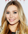 Elizabeth Olsen - Daily Beauty Tip - Celebrity Beauty Tips