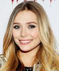 Elizabeth Olsen - Daily Beauty Tip - Celebrity Beauty Tips