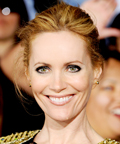 Leslie Mann - Daily Beauty Tip - Celebrity Beauty Tips