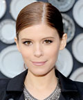 Kate Mara - Daily Beauty Tip - Celebrity Beauty Tips