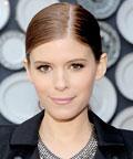 Kate Mara - Daily Beauty Tip - Celebrity Beauty Tips