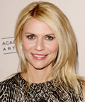 Claire Danes - Daily Beauty Tip - Celebrity Beauty Tips