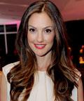 Minka Kelly - Daily Beauty Tip - Celebrity Beauty Tips