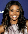 Gabrielle Union - Daily Beauty Tip - Celebrity Beauty Tips