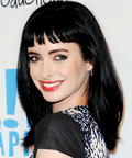 Krysten Ritter - Daily Beauty Tip - Celebrity Beauty Tips