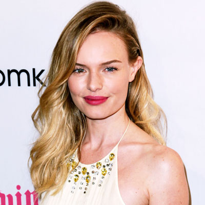 Kate Bosworth - Transformation - Hair - Celebrity Before and After