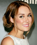 Lauren Conrad - Daily Beauty Tip - Celebrity Beauty Tips