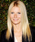 Gwyneth Paltrow - Daily Beauty Tip - Celebrity Beauty Tips