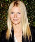 Gwyneth Paltrow - Daily Beauty Tip - Celebrity Beauty Tips