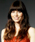 Jessica Biel - Daily Beauty Tip - Celebrity Beauty Tips