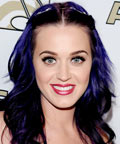 Katy Perry - Daily Beauty Tip - Celebrity Beauty Tips
