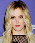 Riley Keough - Daily Beauty Tip - Celebrity Beauty Tips