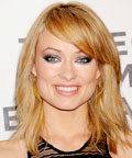 Olivia Wilde - Daily Beauty Tip - Celebrity Beauty Tips