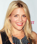 Busy Philipps - Daily Beauty Tip - Celebrity Beauty Tips