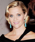 Reese Witherspoon - Daily Beauty Tip - Celebrity Beauty Tips