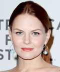 Jennifer Morrison - Daily Beauty Tip - Celebrity Beauty Tips