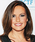 Mariska Hargitay - Daily Beauty Tip - Celebrity Beauty Tips