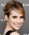 Emma Roberts - Daily Beauty Tip - Celebrity Beauty Tips