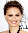 Natalie Portman - Daily Beauty Tip - Celebrity Beauty Tips