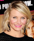 Cameron Diaz - Daily Beauty Tip - Celebrity Beauty Tips