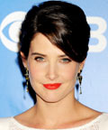 Cobie Smulders - Daily Beauty Tip - Celebrity Beauty Tips