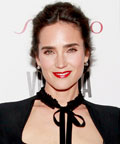 Jennifer Connelly - Daily Beauty Tip - Celebrity Beauty Tips