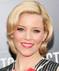 Elizabeth Banks - Daily Beauty Tip - Celebrity Beauty Tips