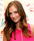 Minka Kelly - Daily Beauty Tip - Celebrity Beauty Tips