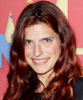 Lake Bell - Daily Beauty Tip - Celebrity Beauty Tips